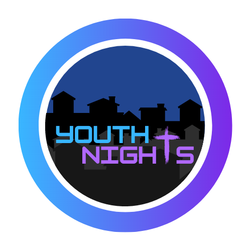 Copy of Youth Nights